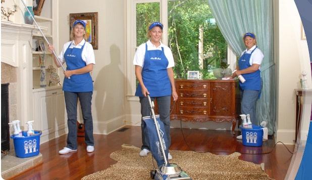 أفضل شركة تنظيف منازل بالمدينة المنورة