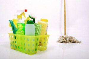 شركة تنظيف أثاث بالمدينة المنورة